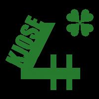 kjose4h-logo-17